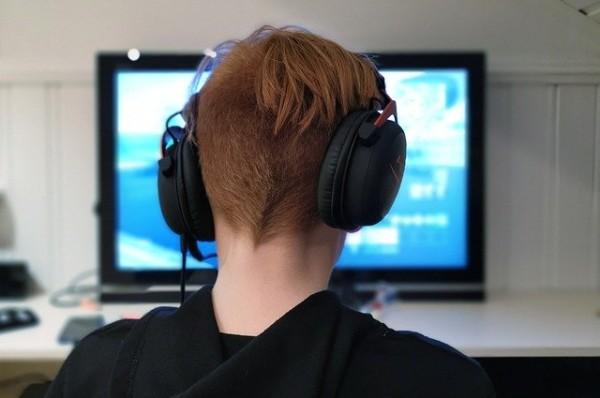 ゲーム実況の基礎知識