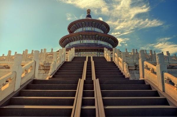 海外のゲーム会社(2)中国のゲーム会社