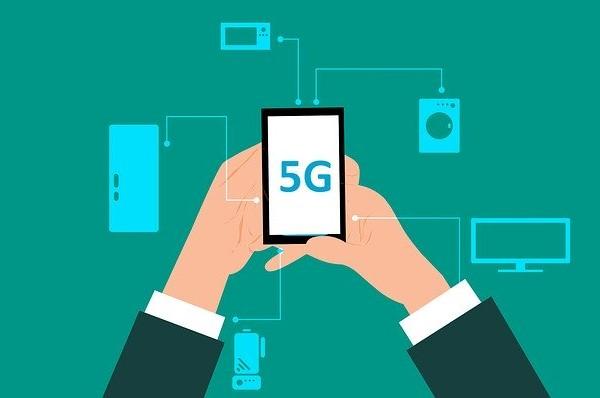 次世代通信「5G」って何