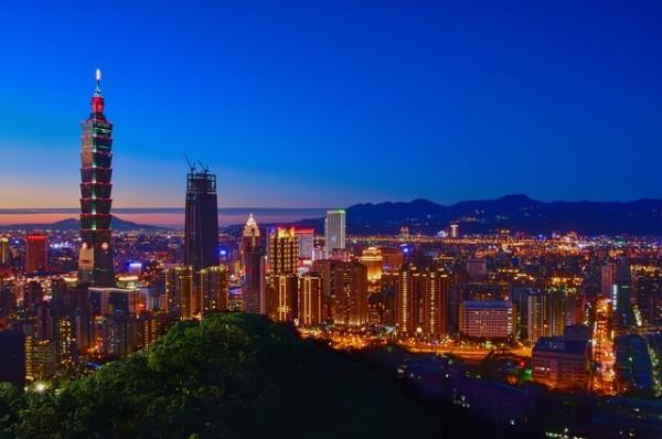 海外のゲーム会社(6)台湾のゲーム会社
