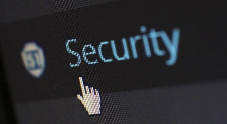 Windows10のセキュリティソフトは、「Windows Defender」でOK?