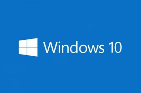 Windows10は、最後のWindows